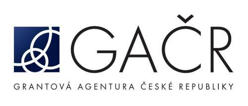 gacr_logo